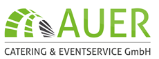 Auer Catering & Eventservice, Lippstadt | Logo