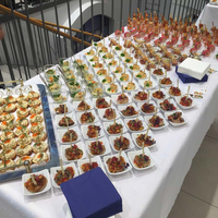 Auer-Catering-Eventservice-Lippstadt-Fingerfood-Bufett-46