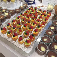Auer-Catering-Eventservice-Lippstadt-Fingerfood-Bufett-48