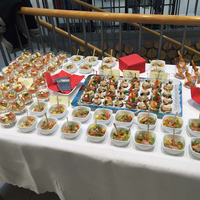 Auer-Catering-Eventservice-Lippstadt-Fingerfood-Bufett-15