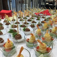 Auer-Catering-Eventservice-Lippstadt-Fingerfood-Bufett-19