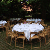 Auer-Catering-Eventservice-Lippstadt-Partyservice-01