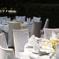 Auer-Catering-Eventservice-Lippstadt-Partyservice-06
