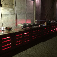 Auer-Catering-Eventservice-Lippstadt-Partyservice-23