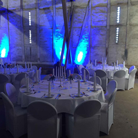 Auer-Catering-Eventservice-Lippstadt-Partyservice-25
