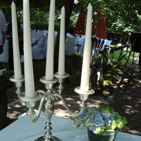 Auer-Catering-Eventservice-Lippstadt-Backhaus-02