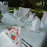 Auer-Catering-Eventservice-Lippstadt-Backhaus-03