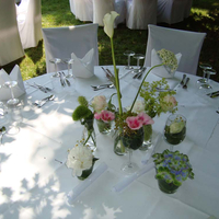 Auer-Catering-Eventservice-Lippstadt-Backhaus-04