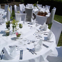 Auer-Catering-Eventservice-Lippstadt-Backhaus-05