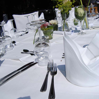 Auer-Catering-Eventservice-Lippstadt-Backhaus-06