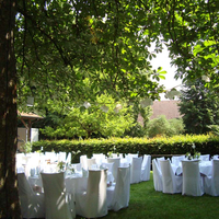 Auer-Catering-Eventservice-Lippstadt-Backhaus-08