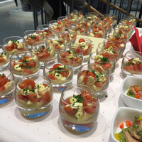 Auer-Catering-Eventservice-Lippstadt-Fingerfood-Bufett-17