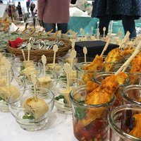 Auer-Catering-Eventservice-Lippstadt-Fingerfood-Bufett-56