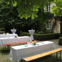 Auer-Catering-Eventservice-Lippstadt-Partyservice-04