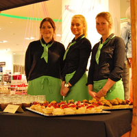 Auer-Catering-Eventservice-Lippstadt-Partyservice-11