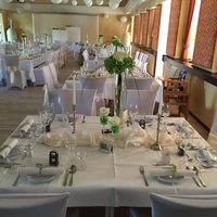 Auer-Catering-Eventservice-Lippstadt-Partyservice-13