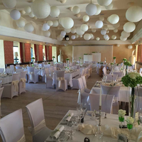 Auer-Catering-Eventservice-Lippstadt-Partyservice-14