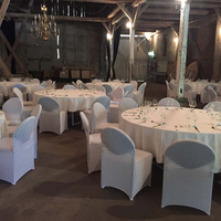 Auer-Catering-Eventservice-Lippstadt-Partyservice-17
