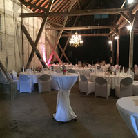 Auer-Catering-Eventservice-Lippstadt-Partyservice-18