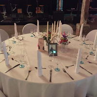 Auer-Catering-Eventservice-Lippstadt-Partyservice-21