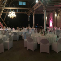 Auer-Catering-Eventservice-Lippstadt-Partyservice-24