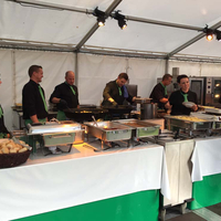 Auer-Catering-Eventservice-Lippstadt-Partyservice-28