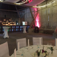 Auer-Catering-Eventservice-Lippstadt-Partyservice-30