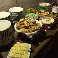 Auer-Catering-Eventservice-Lippstadt-Fingerfood-Bufett-22