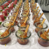 Auer-Catering-Eventservice-Lippstadt-Fingerfood-Bufett-39