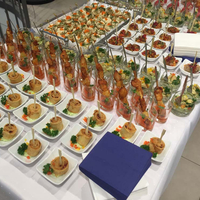 Auer-Catering-Eventservice-Lippstadt-Fingerfood-Bufett-43