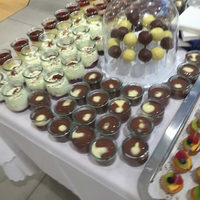 Auer-Catering-Eventservice-Lippstadt-Fingerfood-Bufett-49