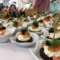 Auer-Catering-Eventservice-Lippstadt-Fingerfood-Bufett-51