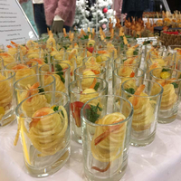 Auer-Catering-Eventservice-Lippstadt-Fingerfood-Bufett-54