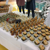 Auer-Catering-Eventservice-Lippstadt-Fingerfood-Bufett-57