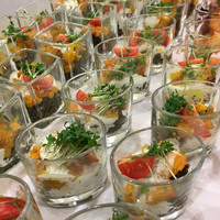 Auer-Catering-Eventservice-Lippstadt-Fingerfood-Bufett-59