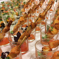 Auer-Catering-Eventservice-Lippstadt-Fingerfood-Bufett-60