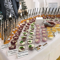 Auer-Catering-Eventservice-Lippstadt-Fingerfood-Bufett-61
