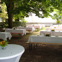 Auer-Catering-Eventservice-Lippstadt-Partyservice-03